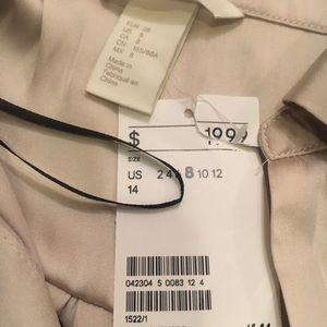 H&M Tops - Blouse